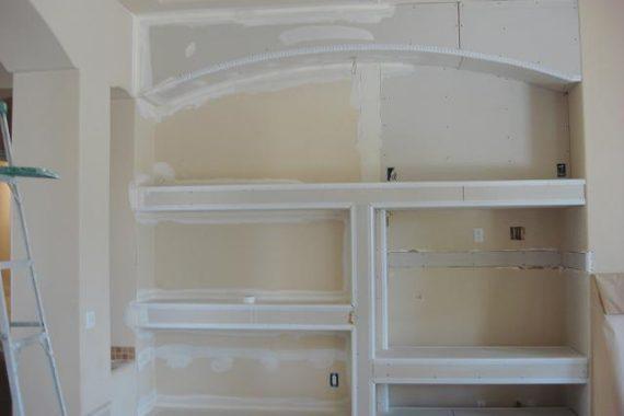 Drywall-repair-jm-painting-and-renovation3