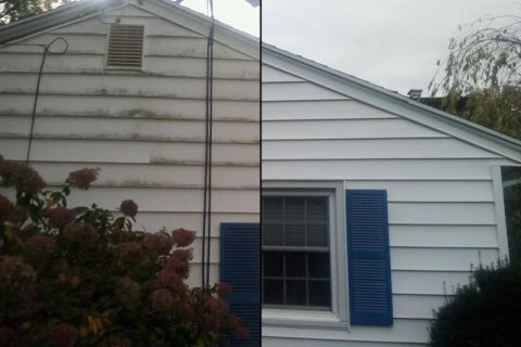 Power-Washing1-Painting-and-renovation