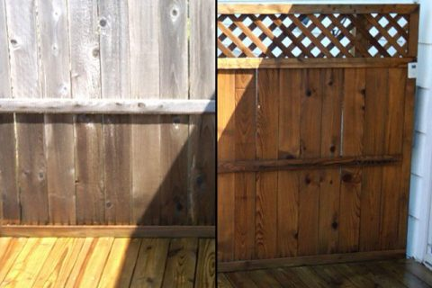 Power-Washing2-Painting-and-renovation