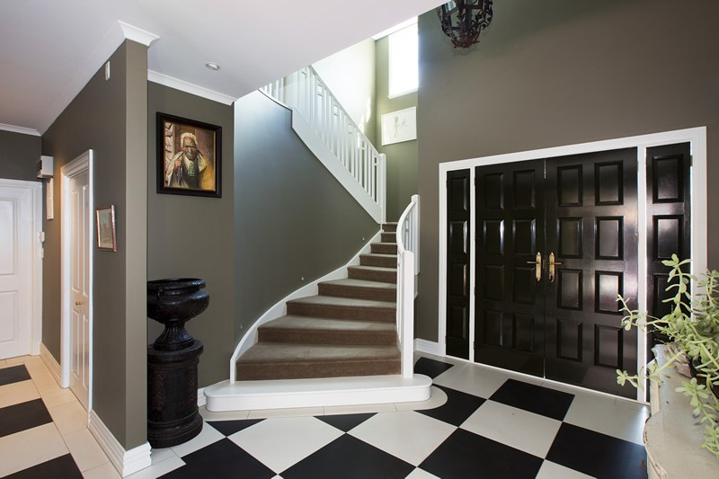 Interior Painting Painting Services In The Westchester