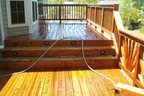 power-washing-jm-painting-and-renovation