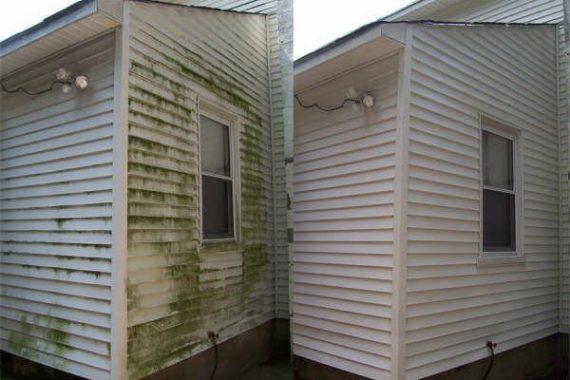 power-washing-jm-painting-and-renovation2