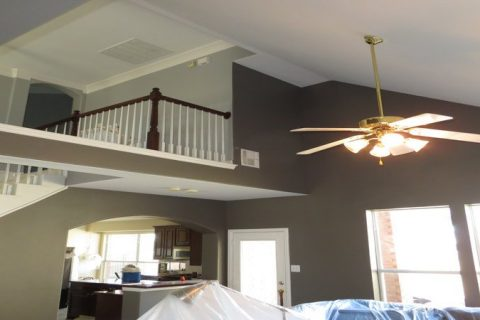 residential-painting-jm-painting-and-renovation