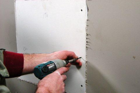 Drywall-repair-jm-painting-and-renovation