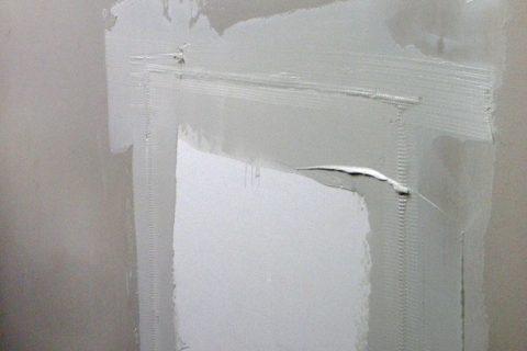 Drywall-repair-jm-painting-and-renovation1